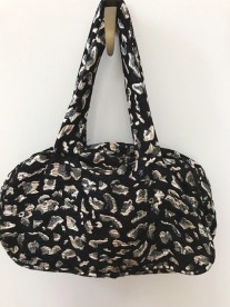 labrocade-craft-bag-Black