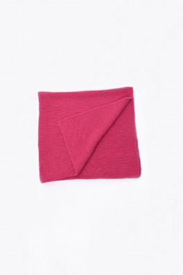 Royal Baby Collection - The Blanket Kit